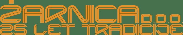zarnica-logo-h120