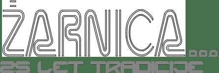 zarnica-logo-19x